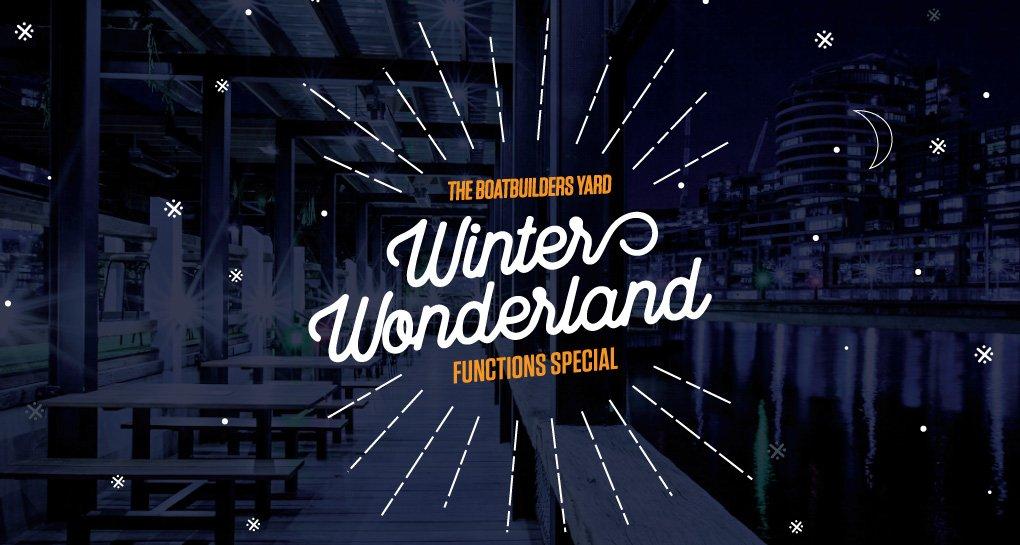 winter-wonderland-banner